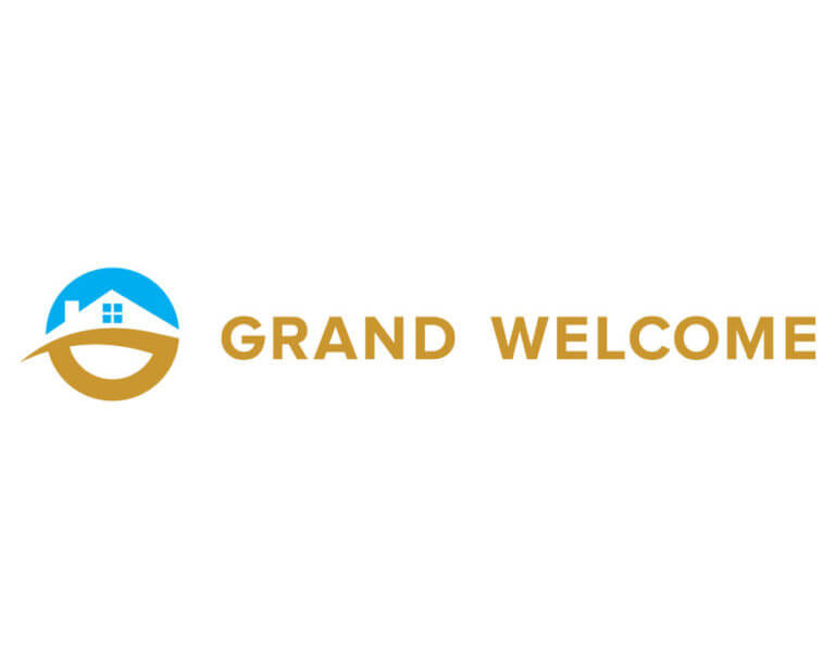 Grand Welcome Franchise