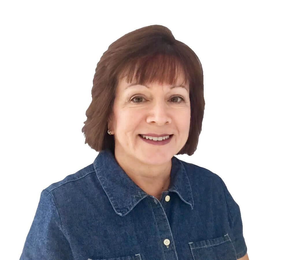 Angela Cardy LaFon | Chief Financial Officer at Greybull Stewardship