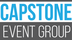 Capstone Event Group
