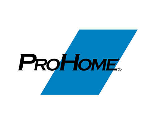 ProHome Logo